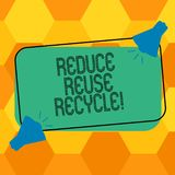 Το γράψιμο κειμένων γραφής μειώνει την επαναχρησιμοποίηση ανακύκλωσης Σημασία έννοιας που περιορίζει στο ποσό απορριμάτων κάνουμε απεικόνιση αποθεμάτων