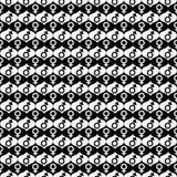 Το γραπτό αρσενικό και θηλυκό σύμβολο γένους επαναλαμβάνει την ΤΣΕ σχεδίων Στοκ εικόνες με δικαίωμα ελεύθερης χρήσης