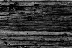 Το γραπτό αφηρημένο υπόβαθρο σχεδίων σύστασης χρώματος μπορεί να είναι χρήση ως σελίδα κάλυψης φυλλάδιων οικονόμων οθόνης εγγράφο Στοκ Φωτογραφία