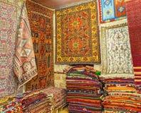 Το δώρο από Antalya Στοκ Εικόνες