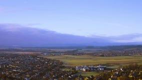 Το εθνικό μνημείο Wallace είναι ένας πύργος που στέκεται στον ώμο του αβαείου Craig, μια κορυφή υψώματος που αγνοεί Stirling στη  φιλμ μικρού μήκους