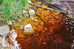Το εθνικό πάρκο Grampians Στοκ Φωτογραφίες