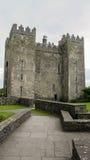 Το ιρλανδικό Castle Στοκ εικόνες με δικαίωμα ελεύθερης χρήσης