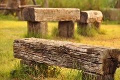 το κάθισμα παίρνει Στοκ εικόνα με δικαίωμα ελεύθερης χρήσης