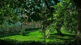 Το Κάρλοβυ Βάρυ ή Carlsbad είναι μια πόλη SPA που τοποθετείται στη δυτική Βοημία, Δημοκρατία της Τσεχίας στοκ φωτογραφίες με δικαίωμα ελεύθερης χρήσης
