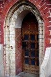 Το κάστρο σε Malbork Στοκ φωτογραφίες με δικαίωμα ελεύθερης χρήσης