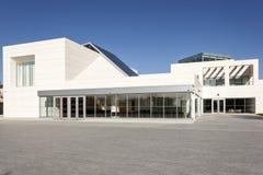 Το κέντρο Ismaili στο Τορόντο, Καναδάς Στοκ φωτογραφίες με δικαίωμα ελεύθερης χρήσης