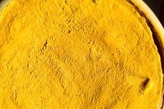 Το κίτρινο aqua αποτελεί Στοκ Φωτογραφίες