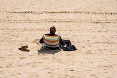 Το καλοκαίρι είναι στον τρόπο Στοκ φωτογραφίες με δικαίωμα ελεύθερης χρήσης