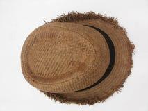 Το καπέλο μου Στοκ φωτογραφία με δικαίωμα ελεύθερης χρήσης