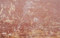 Το κατασκευασμένο παλαιό ξύλο υποβάθρου splat έχει τη γρατσουνιά Στοκ φωτογραφίες με δικαίωμα ελεύθερης χρήσης