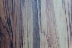 Το καφετί ξύλινο σχέδιο είναι φυσικό στοκ εικόνες με δικαίωμα ελεύθερης χρήσης