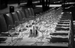 το καλαμπόκι σπαδίκων ανασκόπησης φωτογράφισε το λευκό Στοκ Φωτογραφίες