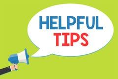 Το κείμενο γραψίματος λέξης χρήσιμη άκρη s είναι Η επιχειρησιακή έννοια για Ask ειδικές λύσεις υπαινίσσεται τη συμβουλευτική εκμε απεικόνιση αποθεμάτων