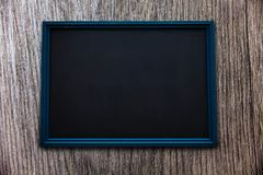 Το κενό κείμενο αντιγράφων επιχειρησιακής έννοιας σχεδίου για τη χλεύη διαφημιστικού υλικού εμβλημάτων Ιστού επάνω στο πρότυπο στ στοκ φωτογραφία με δικαίωμα ελεύθερης χρήσης