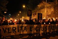 το κερί συμμετέχει συνάθ&rho Στοκ φωτογραφία με δικαίωμα ελεύθερης χρήσης