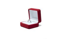 το κιβώτιο χτυπά το γάμο Στοκ εικόνα με δικαίωμα ελεύθερης χρήσης