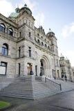 το Κοινοβούλιο Βρεταν&iot Στοκ φωτογραφία με δικαίωμα ελεύθερης χρήσης