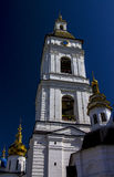 Το Κρεμλίνο Tobolsk, Σιβηρία, Ρωσία Tobolsk Κρεμλίνο, Σιβηρία, Ρωσία Στοκ εικόνες με δικαίωμα ελεύθερης χρήσης