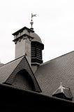 Το κτήμα Biltmore Στοκ φωτογραφία με δικαίωμα ελεύθερης χρήσης