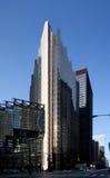 Το κτήριο της Royal Bank Plaza στο Τορόντο Στοκ φωτογραφίες με δικαίωμα ελεύθερης χρήσης