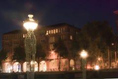 Το κτήριο Rosengarten στο Μανχάιμ Στοκ φωτογραφία με δικαίωμα ελεύθερης χρήσης