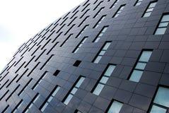 Το κτίριο γραφείων του κατηγόρου Στοκ φωτογραφίες με δικαίωμα ελεύθερης χρήσης