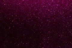 Το κόκκινο ακτινοβολεί υπόβαθρο οριζόντιο Στοκ Εικόνες