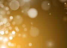 Το κόκκινο πορτοκαλί κιτρινοπράσινο μπλε πορφυρό χρώμα υποβάθρου ουράνιων τόξων τυφλώνει τις εξαιρετικά ομαλές γραμμές που παρουσ Στοκ εικόνα με δικαίωμα ελεύθερης χρήσης