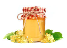 το μέλι Στοκ φωτογραφίες με δικαίωμα ελεύθερης χρήσης