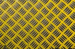 το μέταλλο ανασκόπησης χ&rho Στοκ φωτογραφία με δικαίωμα ελεύθερης χρήσης