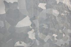 το μέταλλο Στοκ φωτογραφίες με δικαίωμα ελεύθερης χρήσης