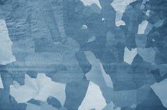 το μέταλλο Στοκ φωτογραφία με δικαίωμα ελεύθερης χρήσης