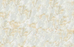 Το μαρμάρινο λευκό πετρών σύστασης φυσικό με το καφετί σχέδιο ξεπέρασε φυσικό Στοκ Εικόνες