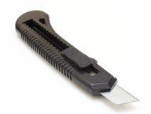 Το μαχαίρι εγγράφου Στοκ εικόνες με δικαίωμα ελεύθερης χρήσης