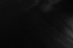 Το μαύρο ηφαιστειακό υπόβαθρο άμμου μοιάζει με ένα διάστημα Στοκ εικόνες με δικαίωμα ελεύθερης χρήσης