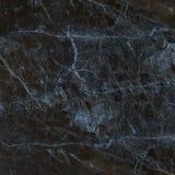 Το μαύρο μαρμάρινο φυσικό σχέδιο για το υπόβαθρο, αφαιρεί φυσικό μαρμάρινο γραπτό Στοκ εικόνες με δικαίωμα ελεύθερης χρήσης
