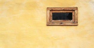 Το μικρό παλαιό κιβώτιο Στοκ φωτογραφία με δικαίωμα ελεύθερης χρήσης