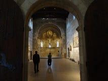 Το μουσείο και ο κήπος 292 μοναστηριών Στοκ εικόνα με δικαίωμα ελεύθερης χρήσης