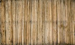 Το μπαμπού κολλά το υπόβαθρο Στοκ φωτογραφία με δικαίωμα ελεύθερης χρήσης
