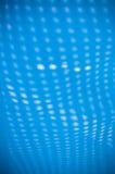 το μπλε η σύσταση Στοκ φωτογραφία με δικαίωμα ελεύθερης χρήσης