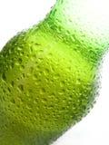 το μπουκάλι μπύρας Στοκ φωτογραφία με δικαίωμα ελεύθερης χρήσης