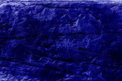 Το μπλε αφηρημένο υπόβαθρο σχεδίων σύστασης μπορεί να είναι χρήση ως σελίδα κάλυψης φυλλάδιων οικονόμων οθόνης εγγράφου τοίχων ή  Στοκ Φωτογραφίες
