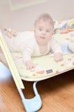 το μωρό Στοκ εικόνες με δικαίωμα ελεύθερης χρήσης