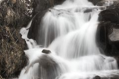 Το νερό είναι ο πολυτιμότερος θησαυρός μας στοκ φωτογραφία με δικαίωμα ελεύθερης χρήσης