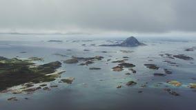 Το νησί Bolga φιλμ μικρού μήκους