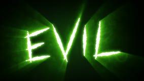 Το νύχι πετσοκόβει το κακό πράσινο ελεύθερη απεικόνιση δικαιώματος