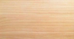 Το ξύλινο υπόβαθρο σύστασης, ανάβει την ξεπερασμένη αγροτική βαλανιδιά εξασθενισμένο ξύλινο λουστραρισμένο χρώμα που παρουσιάζει  στοκ φωτογραφίες με δικαίωμα ελεύθερης χρήσης