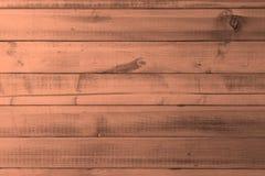 Το ξύλινο υπόβαθρο σύστασης, ανάβει την ξεπερασμένη αγροτική βαλανιδιά εξασθενισμένο ξύλινο λουστραρισμένο χρώμα που παρουσιάζει  στοκ εικόνες με δικαίωμα ελεύθερης χρήσης