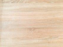 Το ξύλινο υπόβαθρο σύστασης, ανάβει την ξεπερασμένη αγροτική βαλανιδιά εξασθενισμένο ξύλινο λουστραρισμένο χρώμα που παρουσιάζει  στοκ εικόνα